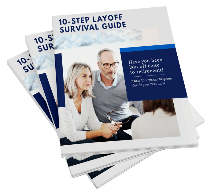 10-step-layoff